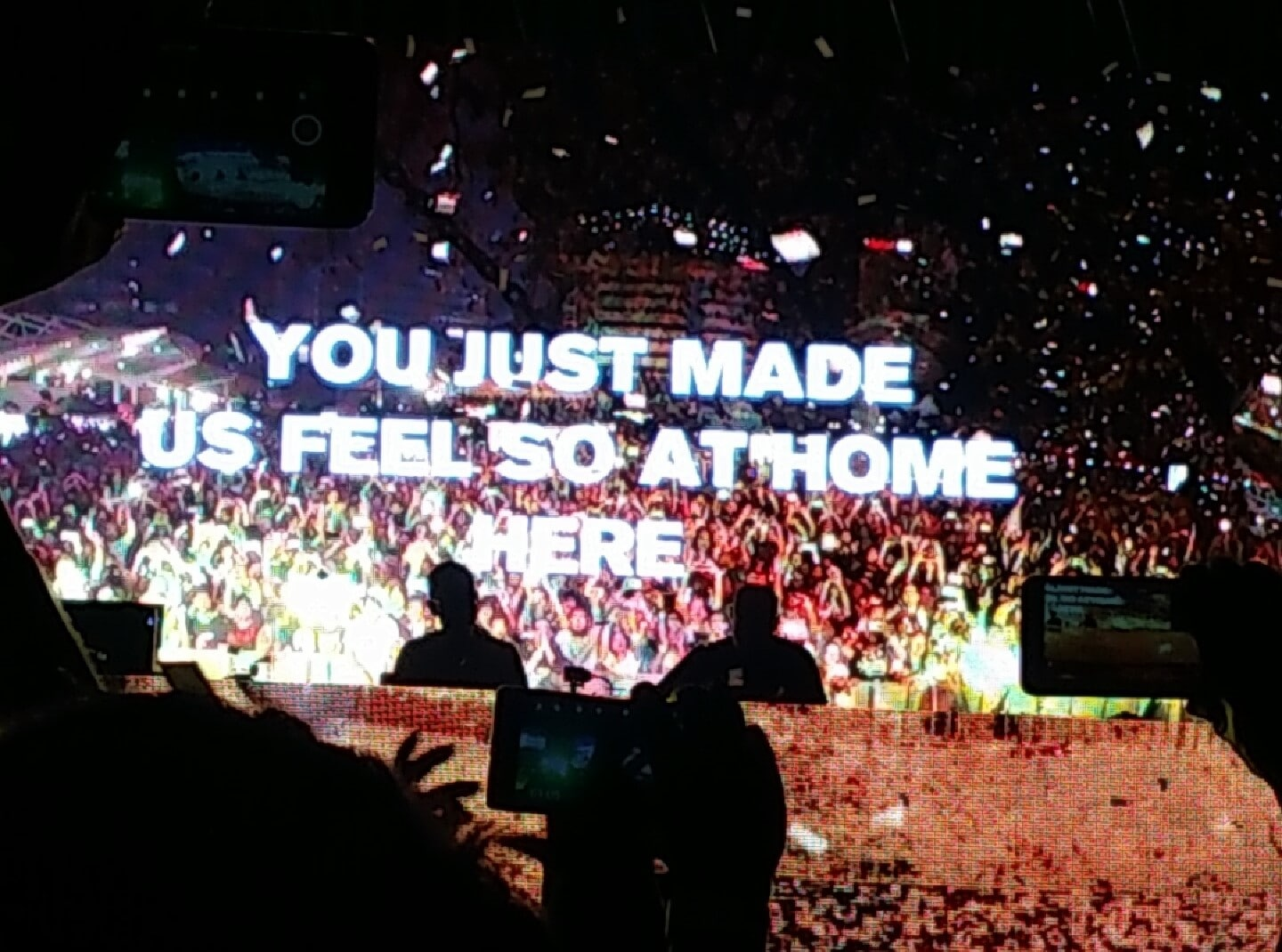 The most inspiring quotes we have heard from above beyond trance above and beyond is known for making music that touches our hearts the melodies the lyrics and the overall experience is absolutely beautiful malvernweather Image collections