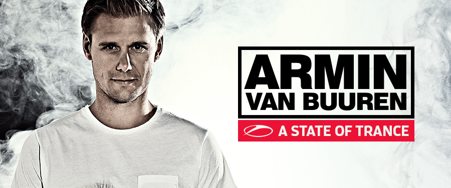 A State Of Trance Episode 994 – Trance Podcasts