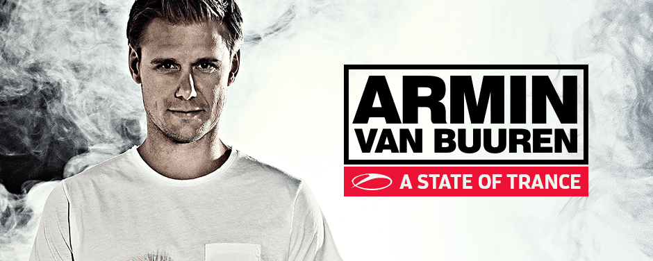 A State Of Trance Episode 028 Top 20 Of 2001 – Trance Podcasts